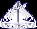 Harbor Logo Final White & Blue.png