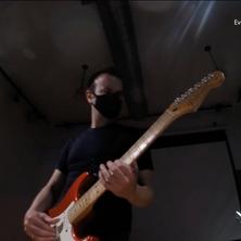 Mise-En Soloists Series. September 2020 (Live Streaming Concert), New York - USA