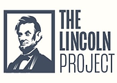 Lincoln Project.bmp