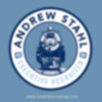 www.StahlRecruiting.com.jpg