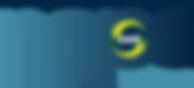 naps logo.png