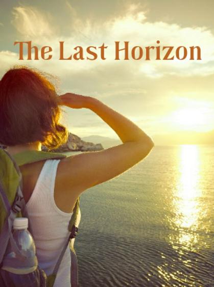 The Last Horizon