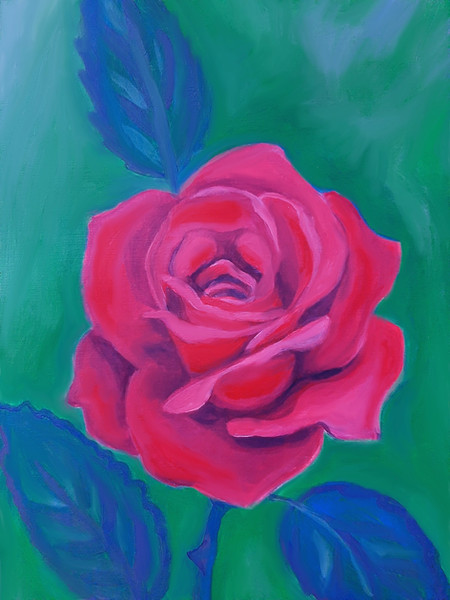 Rose_copy_1500x2000.jpg