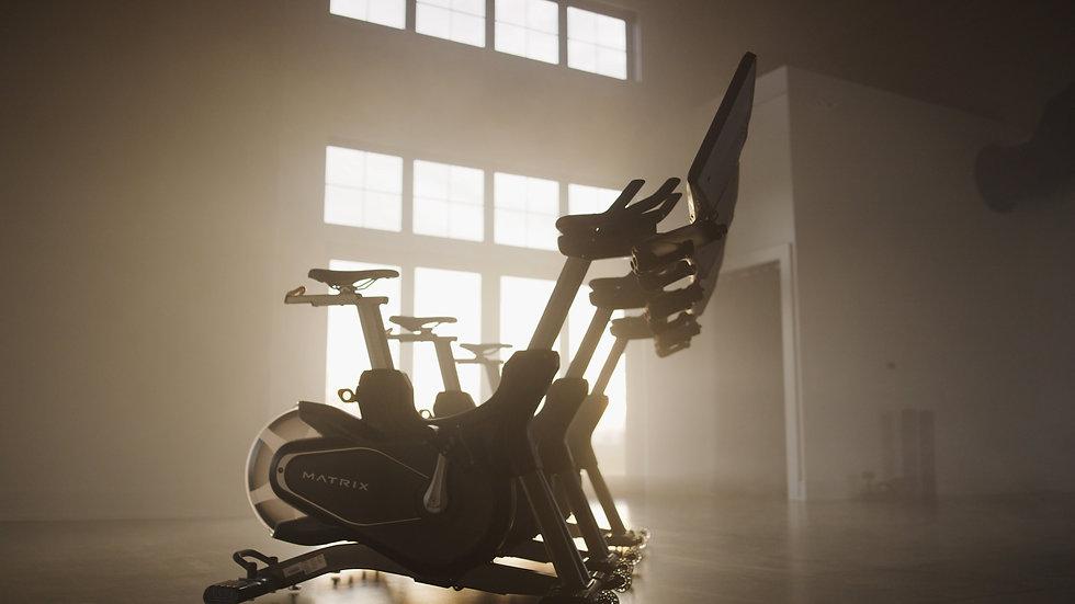MX21_VIDEO_Virtual Training Cycle Promo (1).jpg