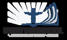 CCS-Logo-color.png
