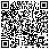 Example-QR-code.jpg