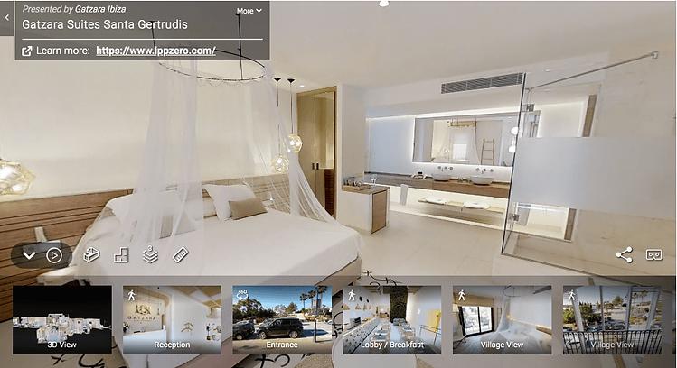 virtual tour 360 marbella.png