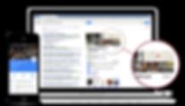 google-maps-virtual-tours.png