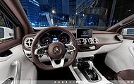 Zrzut ekranu 2020-04-6 o 14.41.11.png