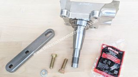 207 SPINDLE KIT