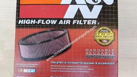 AIR FILTER K&N