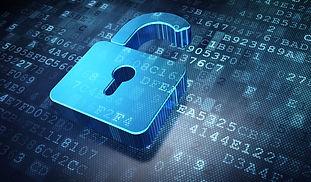 seguridad_informatica.jpg