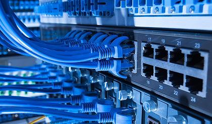 cisco-networking-certification.jpg