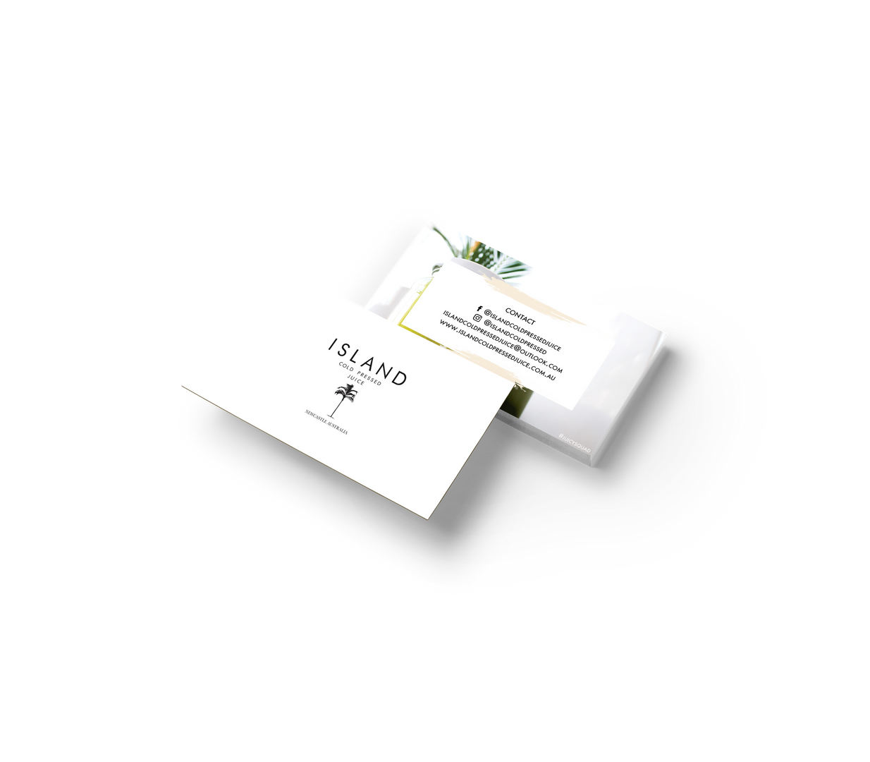 Business-Card-Mockup.png