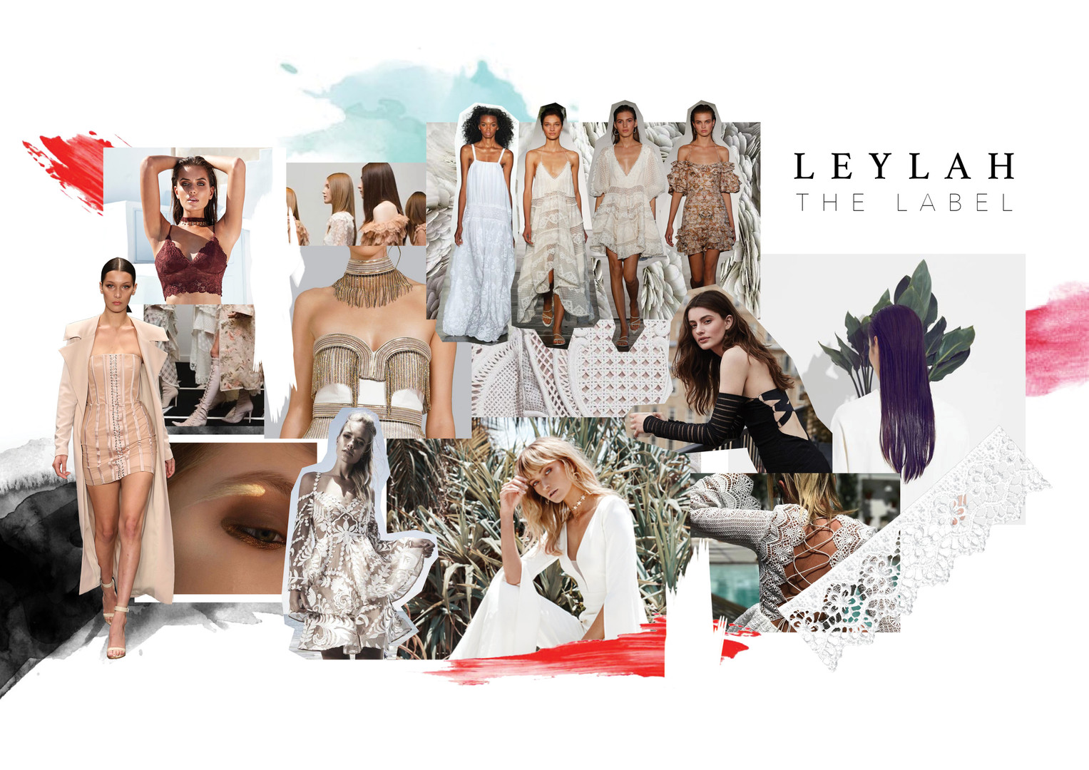 leylah the label moodboard 3.jpg