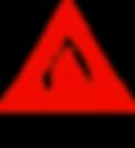 Clientes_PRP_ENGENHARIA_-_AMEI_-_Associa