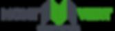 Clientes_PRP_ENGENHARIA_-_MONTVERT_Const