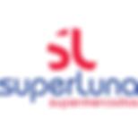 Clientes_PRP_ENGENHARIA_-_SUPER LUNA-_El