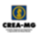 Clientes PRP ENGENHARIA - CREA - Empresa