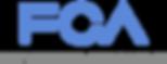 Clientes_PRP_ENGENHARIA_-_FIAT_FCH-_Elab