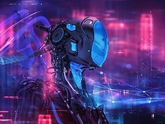 post_1_cyberpunk_4x.png-2.webp