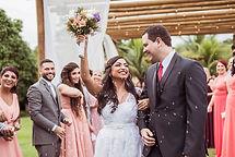 Juliana_Carlos_wedding-372.jpg
