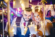 #Karen_Patrick_Wedding-738.jpg