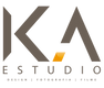 Logo KA 2021 Grande.png