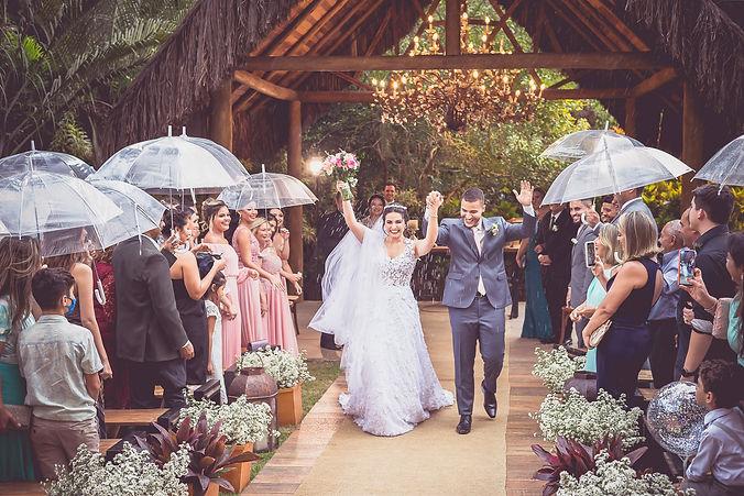 #Gigi_Gui_Wedding-726.jpg