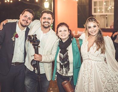 #Naira_Carlos_Casamento-968.jpg