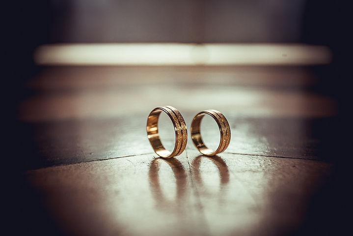 #Erika_Henrique_Wedding-58.jpg