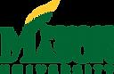 1200px-George_Mason_University_logo.svg.