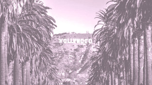 Hollywood Sign copy.jpg
