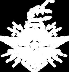 Loco-Klub-Logo-White-Overlay.png