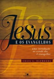 1 - jesus-evangelhos