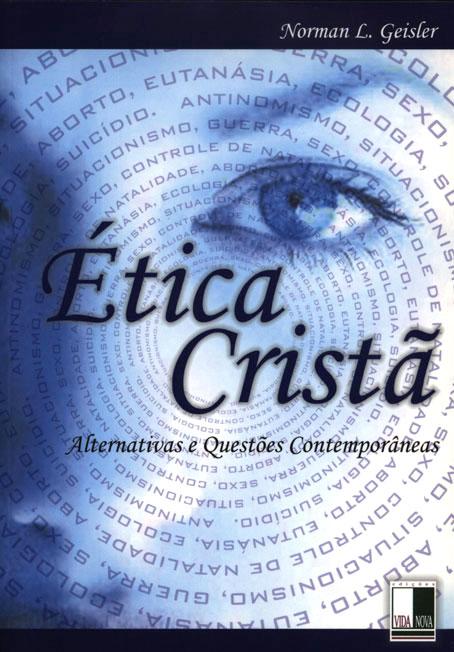 Etica_Cristã