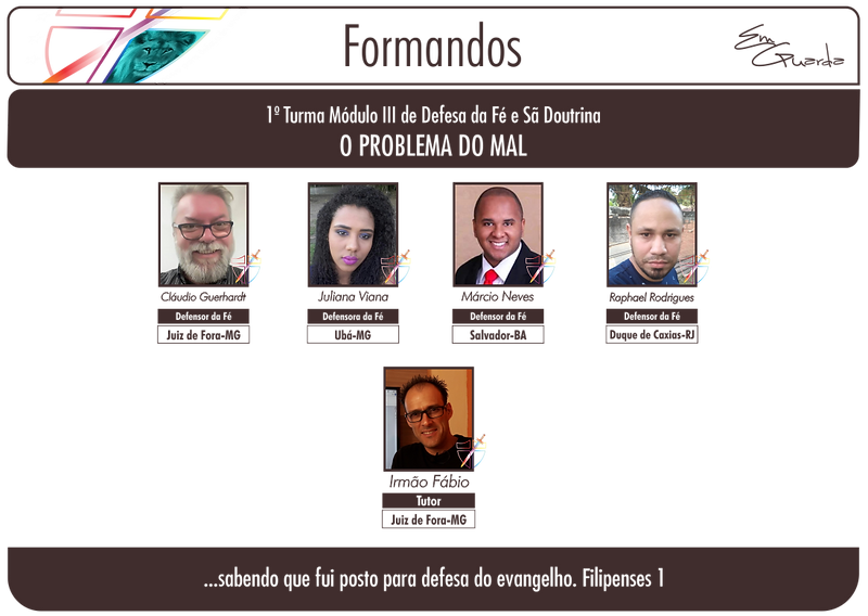 Formandos.png