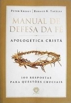 Manual_de_Defesa_da_Fé