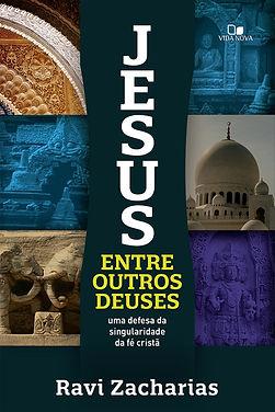 jesus-entre-outros-deuses.jpg