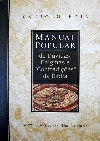 Manual_popular_de_dúvidas,_enigmas_e_contradições_da_bíblia