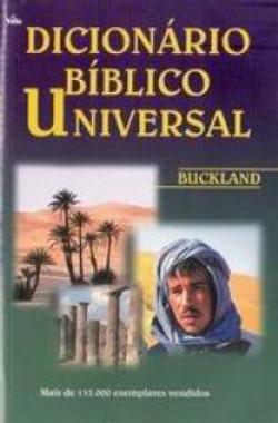 Dicionário_Bíblico_Universal
