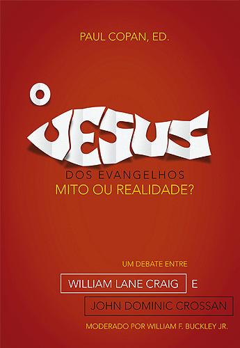 Jesus do Evangelhos: mito ou realida