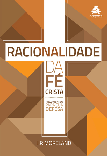 Racionalidade_da_Fé_Cristã