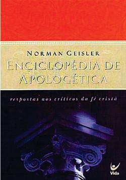 Enciclopédia de Apologética