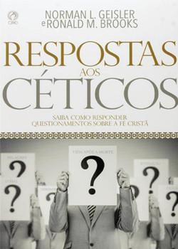 Resposta aos Céticos