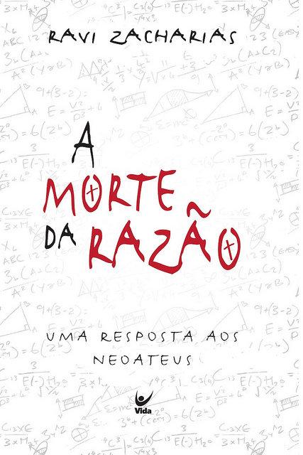 A_Morte_da_Razão