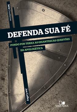 Defenda_sua_fé