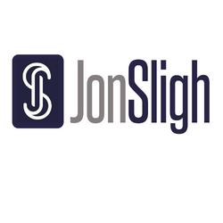 Jon Sligh Logo