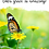 Thumbnail: Wings of Hope Greeting Cards