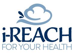 i-REACH Logo Final w FYH